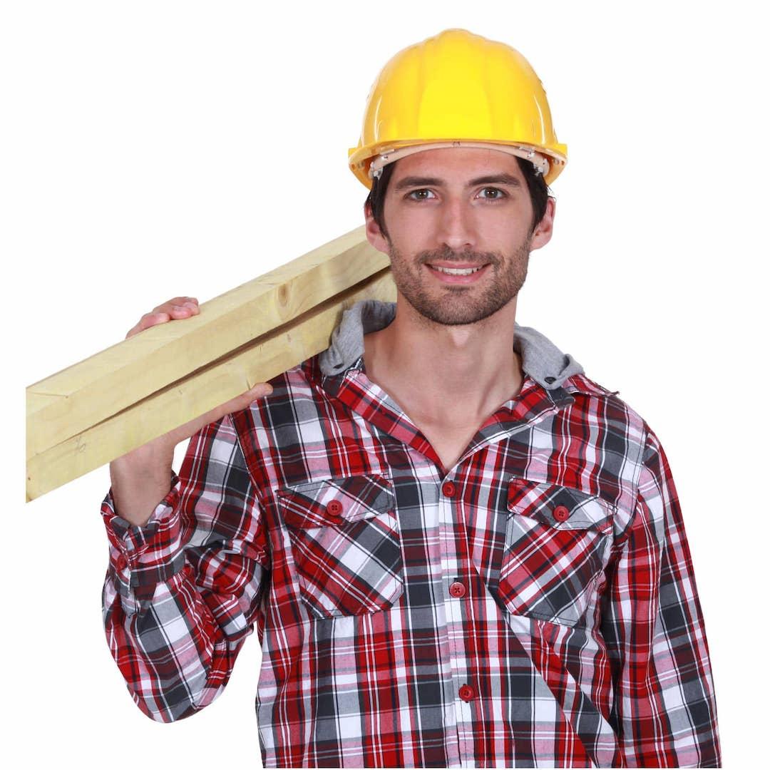 Szauna építés