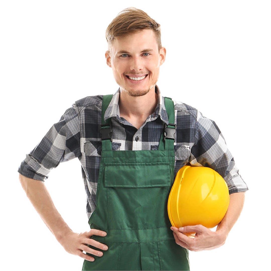 Lakásfelújítás és szakipari munkái