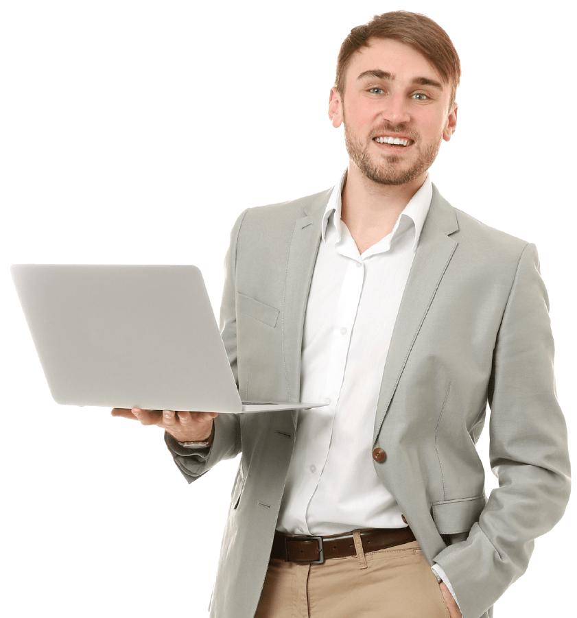 Blog keresőoptimalizálás