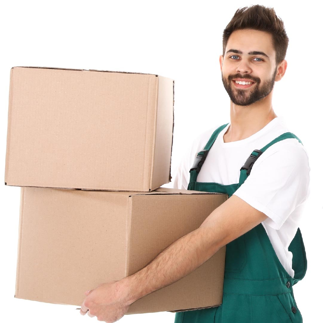 Сsomagküldés