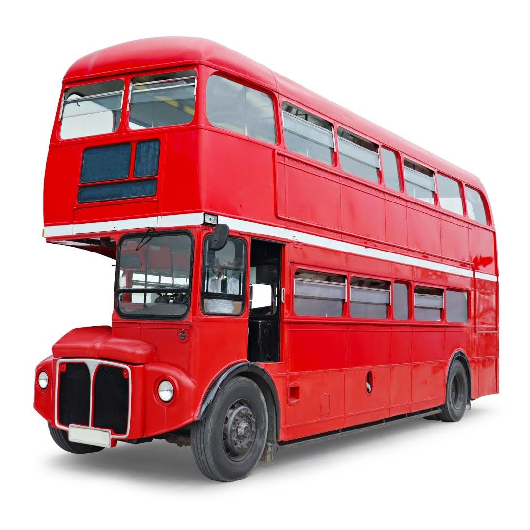 30 fős buszbérlés sofőrrel